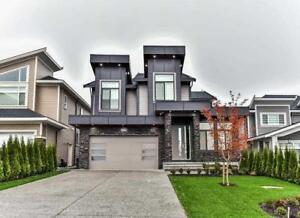 20561 69A AVENUE Langley, British Columbia