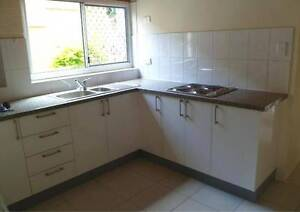 Full furnished 2 bedrm granny flat,walk to Grffith Uni 10kmto CBD Coopers Plains Brisbane South West Preview