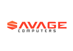 Savage Computers