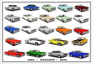 VALIANT-MINIATURES-R-S-SERIES-AP5-AP6-VC-VE-VF-VG-VH-VJ-VK-MOST-MODELS