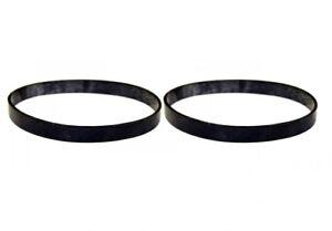 Vacuum Cleaner Belts for Fantom Thunder 71023 2 Belts