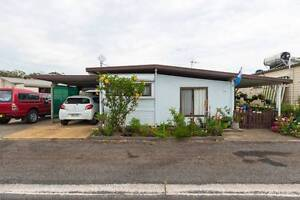 Caravan & Annex Harrington Greater Taree Area Preview