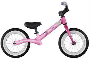 "Avanti balance toddler bike Lil Ripper suit ages 2-6  12"" wheels Aspley Brisbane North East Preview"