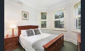 Tasmanian Bedroom 4 piece Suite Mosman Mosman Area Preview