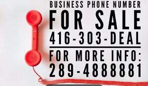 Business 416 spelling numbers sale HOME,SOLD,CARS,DEAL,HELP
