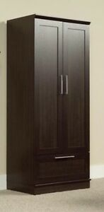 Looking to buy a cabinet in dark color.