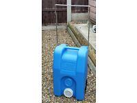 Fiamma Tank 23 water carriers