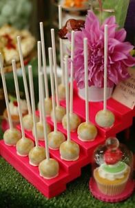 *~CAKE POPS & CUPCAKES~* Rooty Hill Blacktown Area Preview