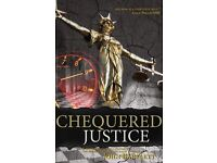Chequered Justice (Paperback)