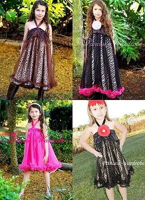 POSH Optional PLAIN STYLE One-Piece Pettidress Dress Pettisk
