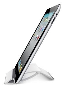 NEW-Samsung-Galaxy-Tab-Folding-Desktop-Stand-Holder-Dock-Fits-All-Tablets