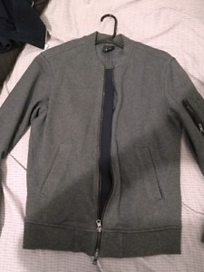 Veste Armani Exchange