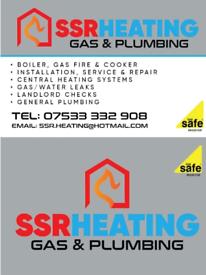 Gas Engineer, Gas safe, Corgi, boiler, gas fire, cooker, repair