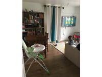 Mutual exchange, 2 BED LOOKING FOR A 2 OR 3 BED