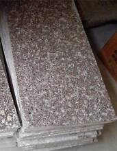 Brand New Light Grey Marble Tile 600x300x20mm Campbelltown Campbelltown Area Preview