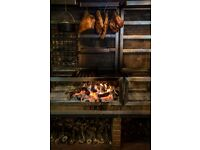 Braai Restaurant looking for Chef de Partie & KP to join ambitious team - IMMEDIATE START