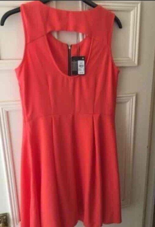 Primark size 12 dress
