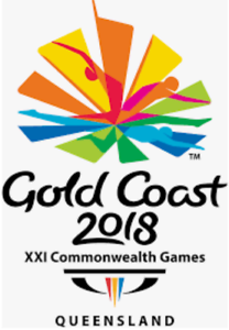 Neg on Price - Commwealth Games - Table Tennis Finals -15th April Camp Hill Brisbane South East Preview