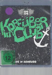 Serum 114 -Kopfüber im Club - Live in Hamburg ( 2 CDs) Blu-ray - <span itemprop='availableAtOrFrom'>St. Ruprecht an der Raab, Österreich</span> - Widerrufsbelehrung 1. Sie haben das Recht, binnen 1 Monat ohne Angabe von Gründen diesen Vertrag zu widerrufen. Die Widerrufsfrist beträgt 1 Monat ab dem Tag, an dem Sie o - St. Ruprecht an der Raab, Österreich
