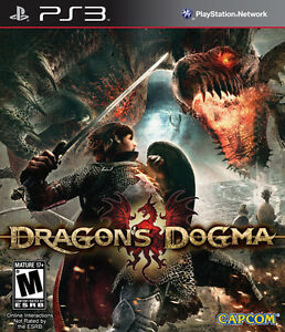 DRAGONS-DOGMA-PS3-NEW-FACTORY-SEALED