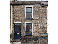 2 bedroom house in High Street, Cefn Coed, Merthyr Tydfil, CF48 (2 bed) (#1170668)