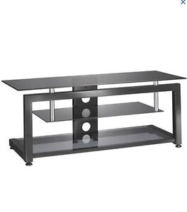 TV stand for up to 55""