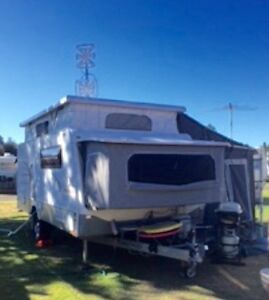 2009 Jayco Kellyville The Hills District Preview