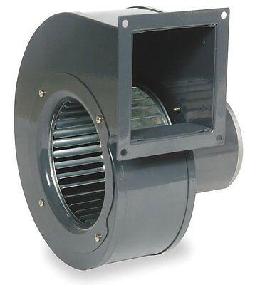 Dayton Model 1tdr7 Blower 485 Cfm 1650 Rpm 115v 6050hz 4c444