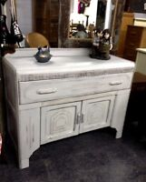 HUGE DEALS ON SIDEBOARDS, storage pieces & more $324 - $440!!!