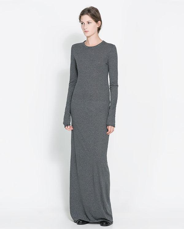 Zara Wedding Dresses Reviews 20