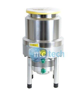 New Kyky Ff-160620ze Turbo Compound Molecular Pump