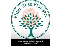 Bespoke & Creative Florist....Traditional, Modern and Contemporary Flowers for all occasions....