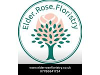 Creative Florist, Weddings, Funerals and everyday Flowers, free consultations