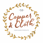 CopperandCloth58
