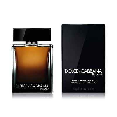 D&g The One Men Edp 100ml