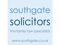 The Family Law Specialist Solicitors - Expert Advice on Children, Divorce, Finances, Family Law