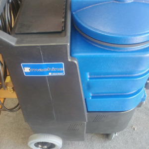 1200 PSI Carpet Cleaning AND Floor Cleaning Machine