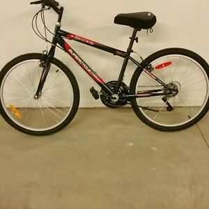 Supercycle bike for sale 16 inch with 24 wheels new