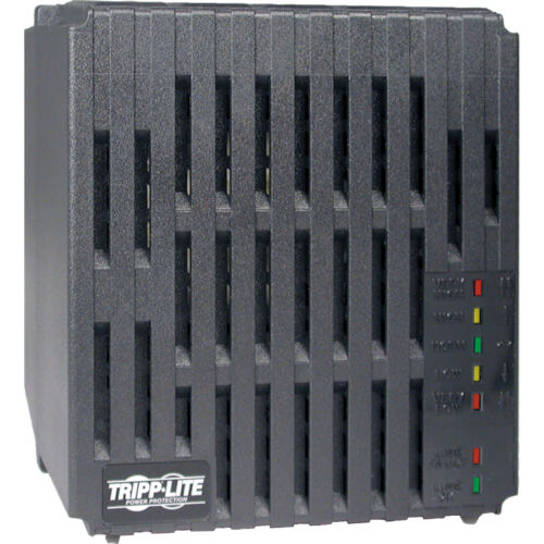 Tripp Lite Lc-2400 2400 Watt Line Conditioner (lc2400)