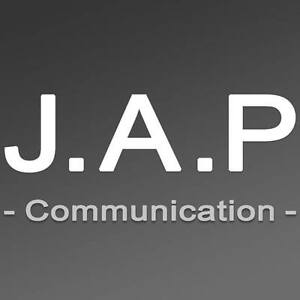 J.A.P Communications
