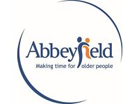 General Assistant, Permanent, Part Time in Redland