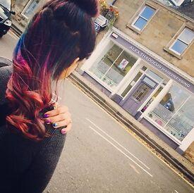 Apprentice/trainee hairdresser required
