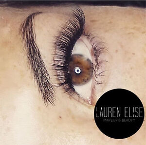 Eyelash Extensions Rosebud Mornington Peninsula Preview