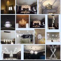 Kaler Electrical & Lighting Solutions