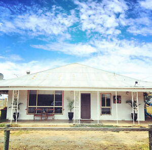 UNDER CONTRACT - Family Home ~ House For Sale Boort Loddon Area Preview