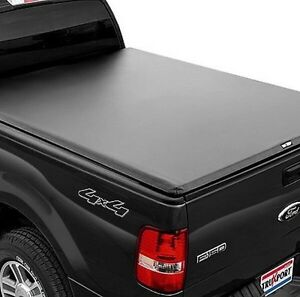 FORD F150 2004-2008 6.5 FT Truxedo Box Cover
