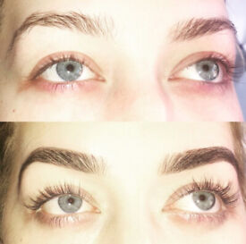 c94188ff160 MOBILLE BROWS, LASHES AND WAXING SPECIALIST. Late evening & Sunday  appointments welcomed