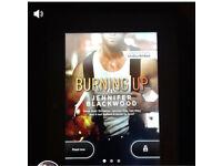 Kindle Fire HD 7(2012)