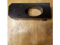 LOOK SAPLSP4 Elastomer /& Spacer Kit for E Post 3 x Elastomers Inner /& Spacers