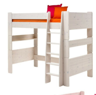 Single bunk bed from Harvey Norman